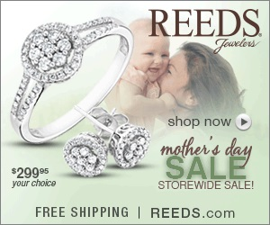 diamond free shipping