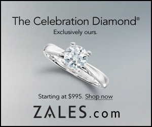 zales celebration diamonds